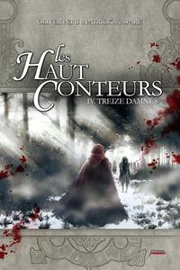 C_Les-Haut-Conteurs_8969