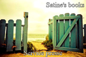 beach_gate_weheartit