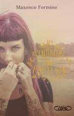 le_syndrome_du_papillon_hd