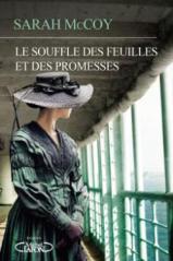 CVT_Le-souffle-des-feuilles-et-des-promesses_6077
