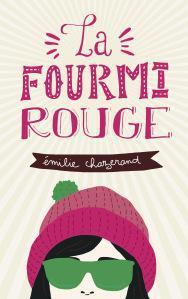 CVT_La-fourmi-rouge_4856
