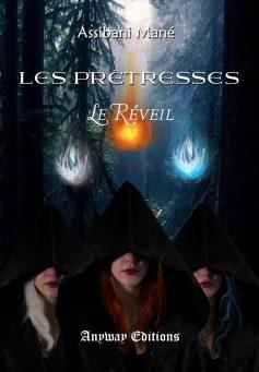 Assibani-Les-Prêtresses-T1