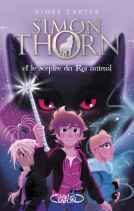 Simon-Thorn-tome-1-Et-le-sceptre-du-roi-animal