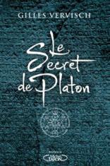 CVT_Le-secret-de-Platon_3968