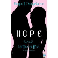 hope-1-de-angie-l-deryckere