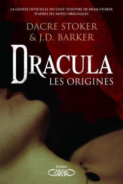 CVT_Dracula-Les-origines_6871