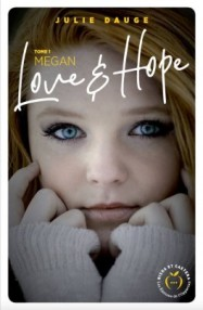 love-and-hope-tome-1-megan-1145164-264-432