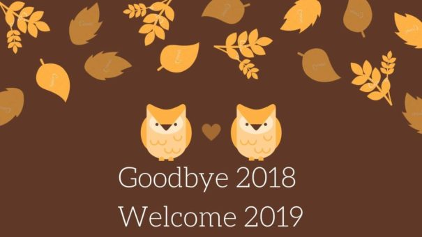 Goodbye-2018-Welcome-2019-Wallpaper-Photos-HD-e1543810909211.jpg