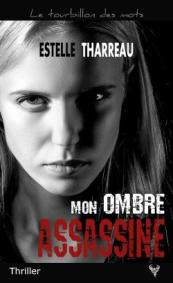 cvt_mon-ombre-assassine_1588