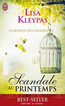 la-ronde-des-saisons-tome-4-scandale-au-printemps-3997573-264-432