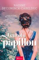 l-envol-du-papillon-1314200-264-432