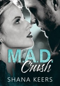 m-a-d-crush-1327493-264-432
