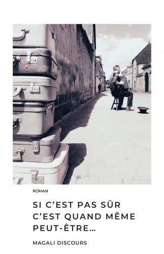 book-6134