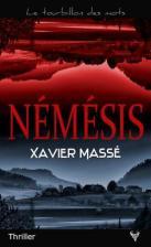 CVT_Nemesis_2286