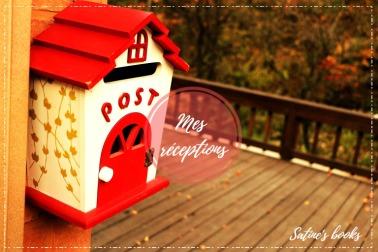 mailbox-507594_1920-1