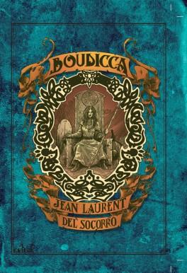boudicca-1430903-264-432