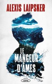 CVT_Le-mangeur-dames_3860